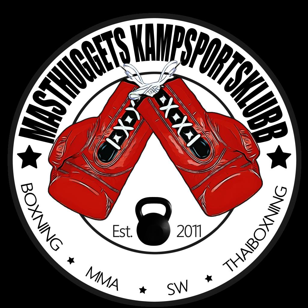 Masthuggets Kampsportsklubb